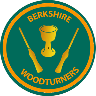 Berkshire Woodturners Association